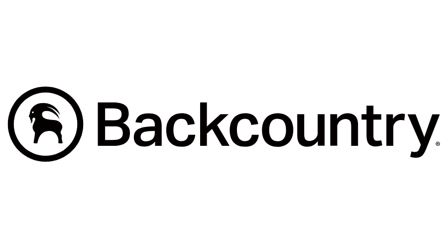 backcountry-logo-vector.png