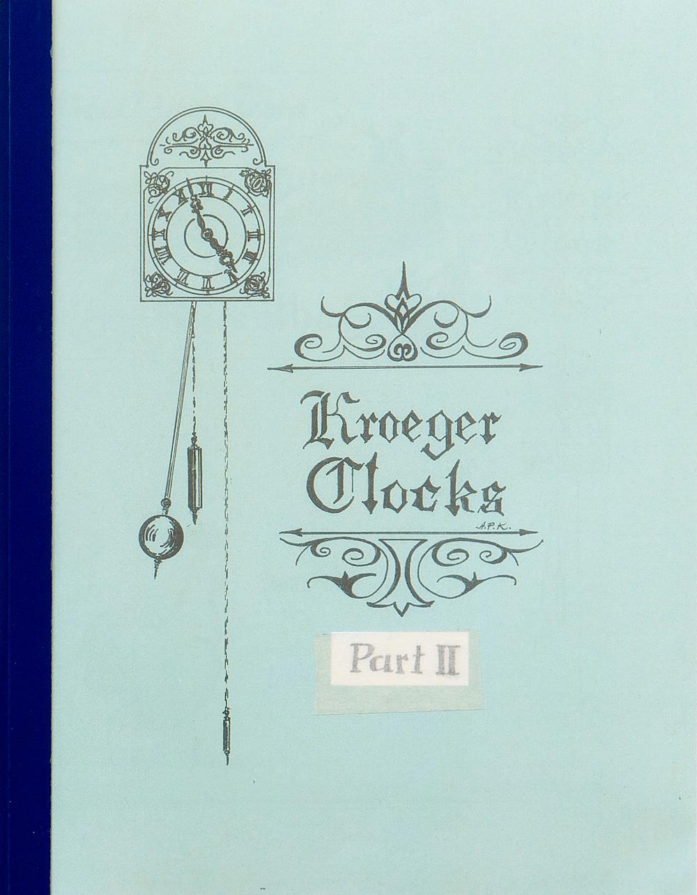 ClockCoverB&A.jpg