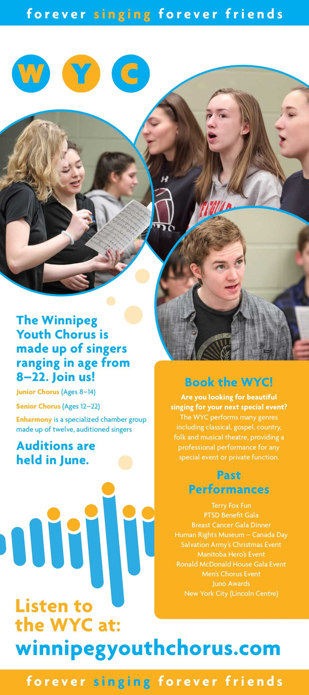 winnipeg-youth-chorus-marketing-material-design-aniko-szabo-4.jpg