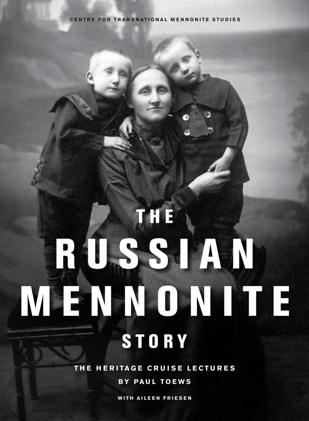 russian-mennonite-history-graphic-designer-aniko-szabo.jpg
