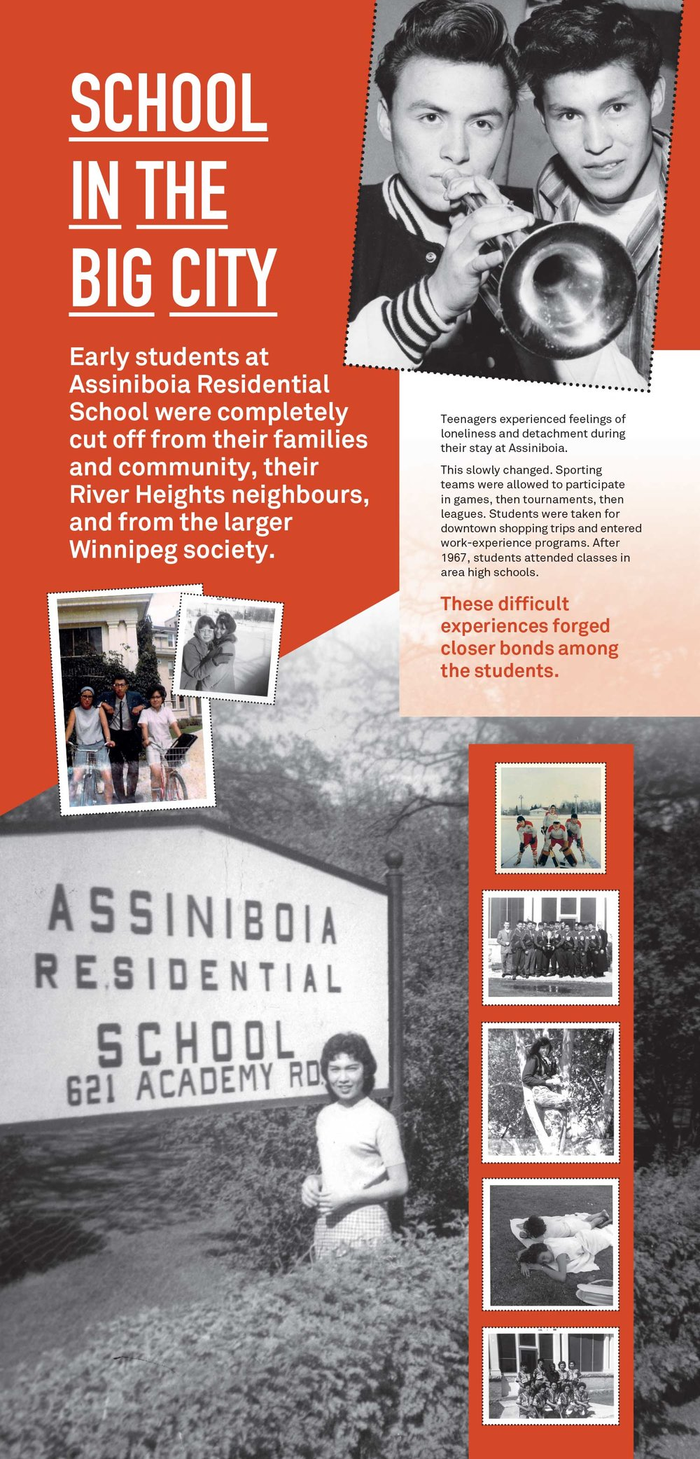 city-winnipeg-residential-school-display-aniko-szabo3.jpg