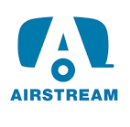 airstream new logo.png
