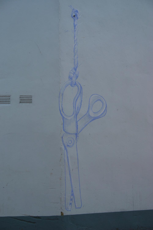 COE Scissors smaller.jpg
