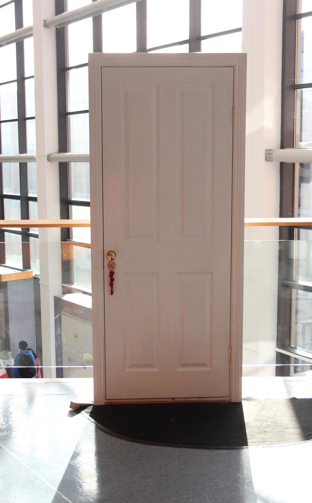 Day 14 locked door 1200.jpg