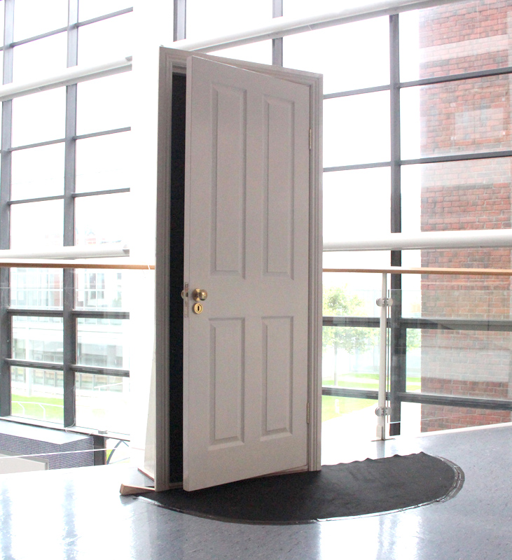 door DCU 3 1200 lighter.jpg