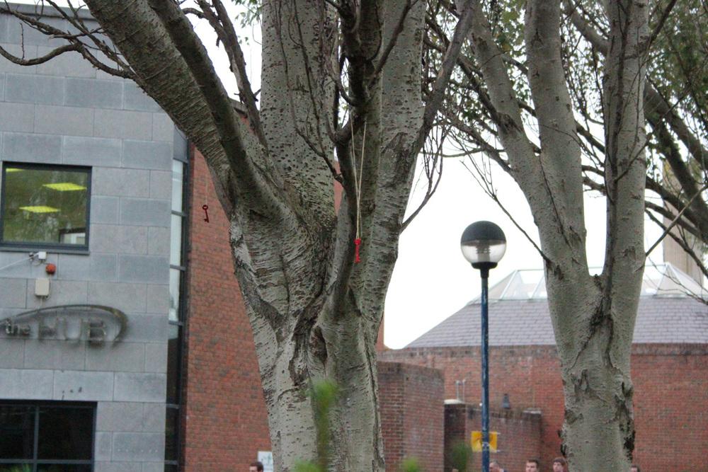 keys tree 3 1200.jpg