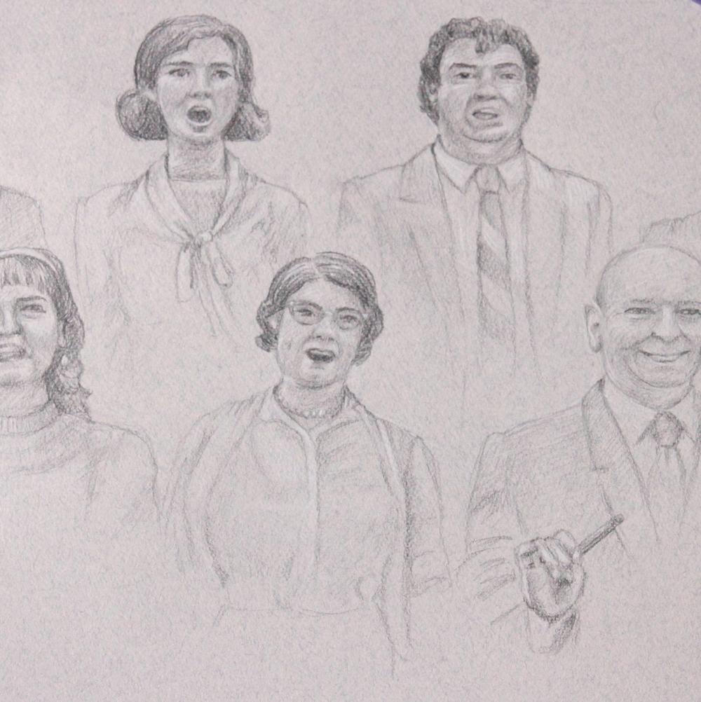 The Jury Rises 1200.jpg