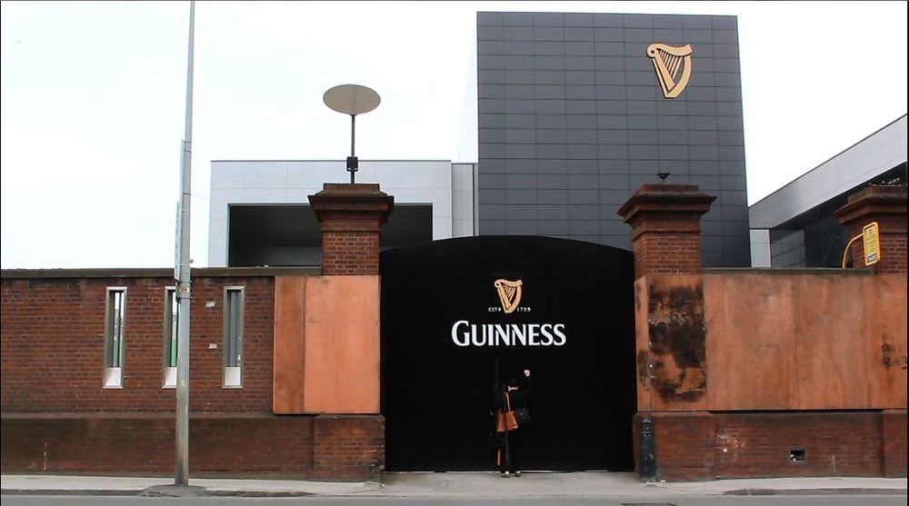Guinness gate still.JPG