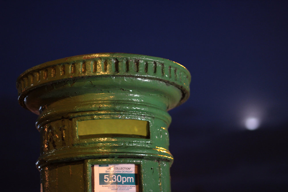 light on green post box 1200.jpg