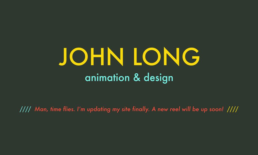 JLong_ReelTemp.png
