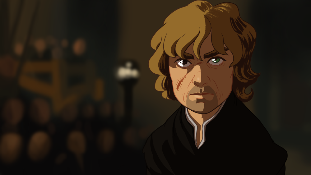 2014_05_Tyrion_AlesonHo.png