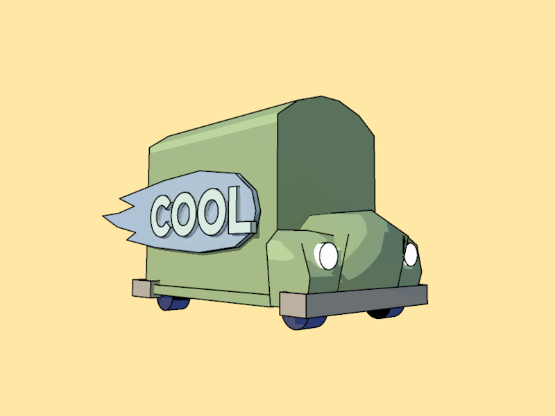 Cool_Bus_02.png