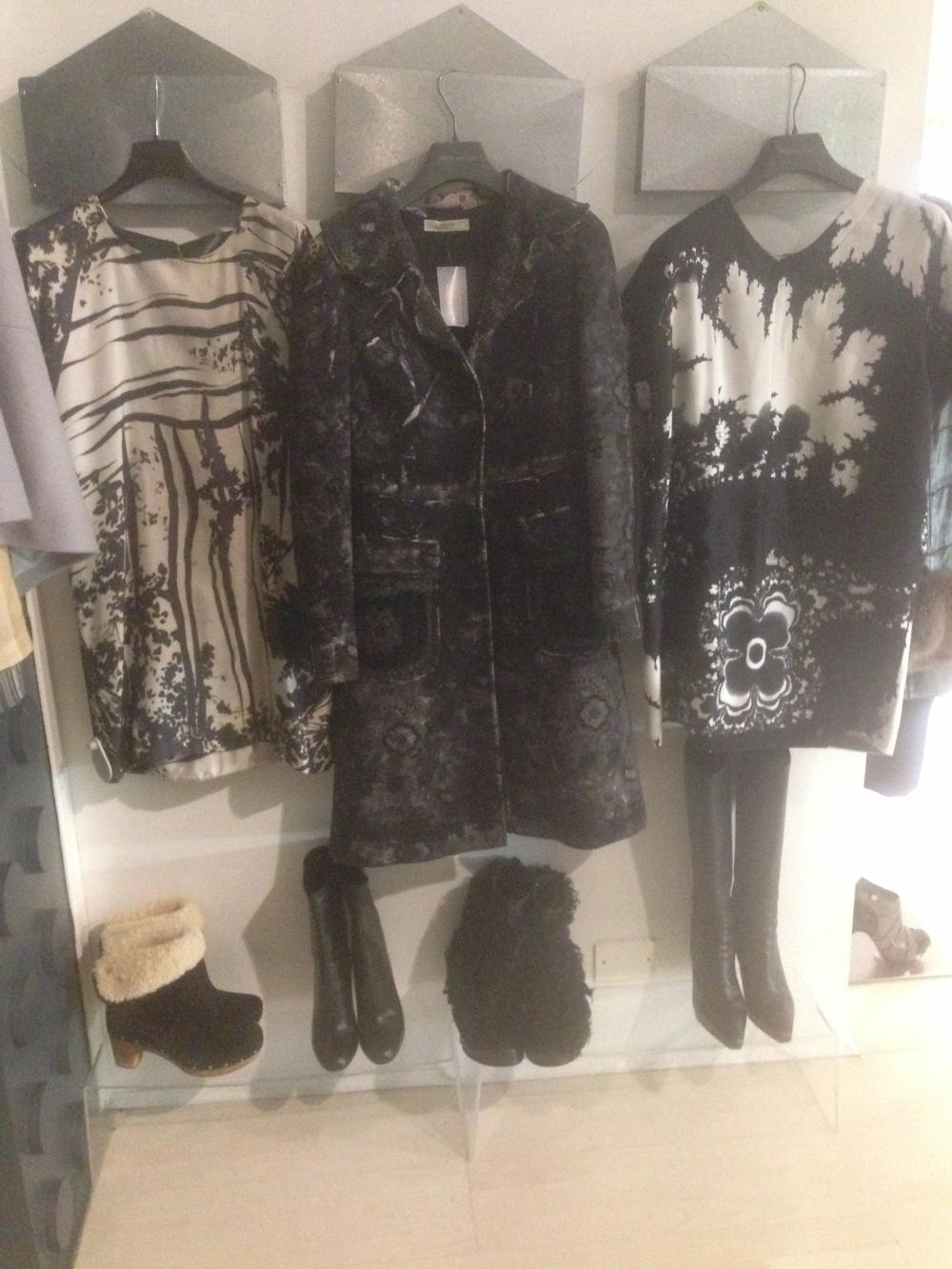 Dress Agency1.jpg