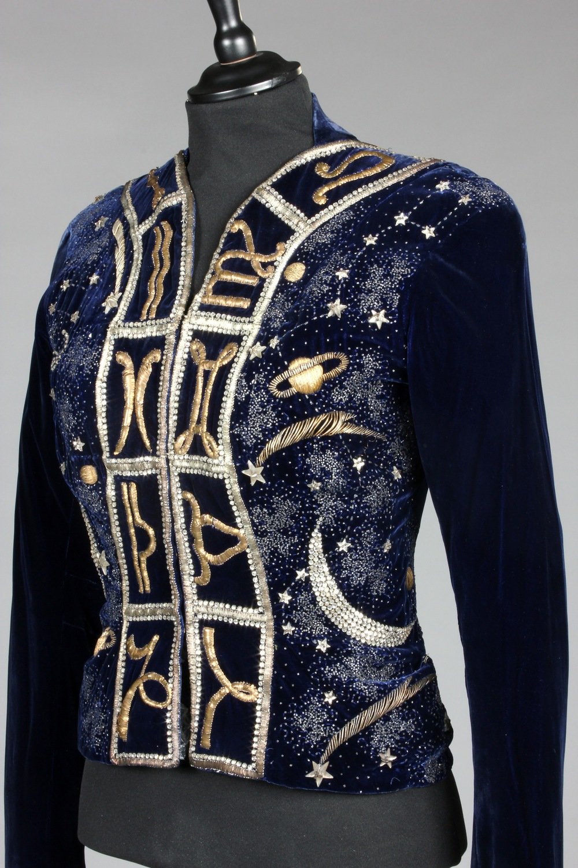 Schiaparelli jacket.jpg