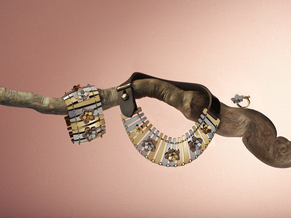 Blossom Fendi Jewellery numero 2.jpg