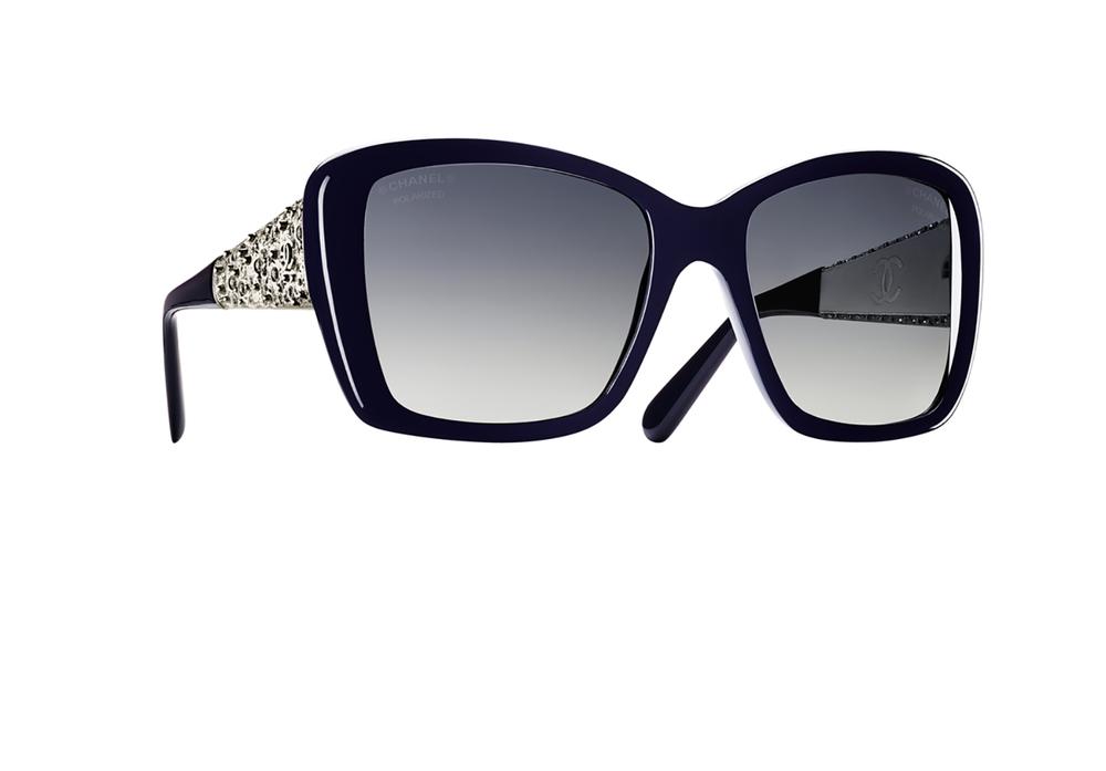 Chanel Eyewear 2.jpg