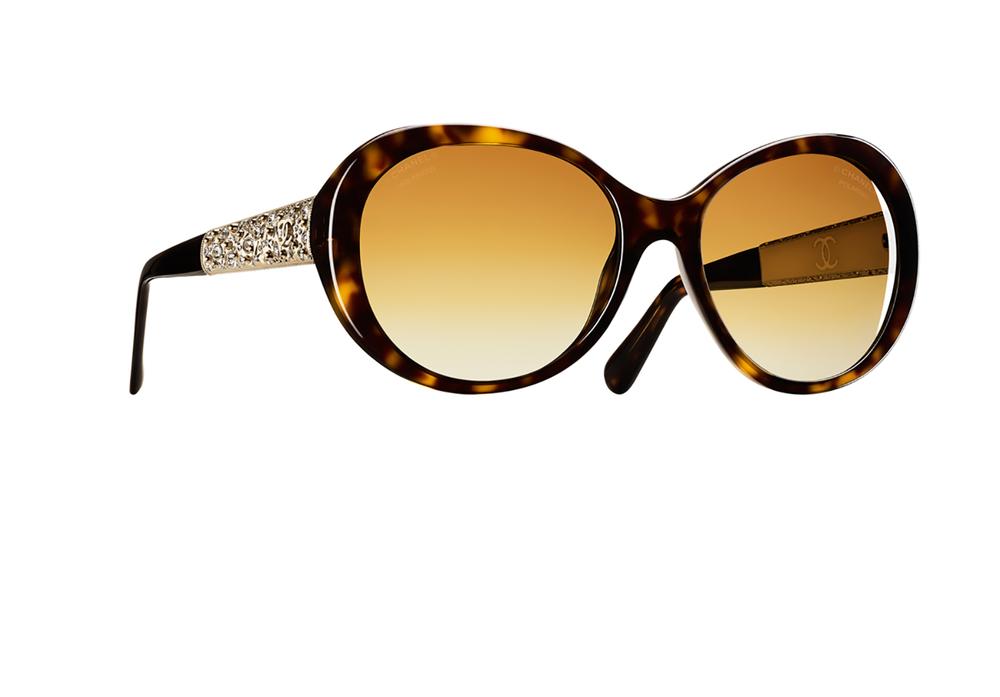 Chanel Eyewear SS 2014.jpg