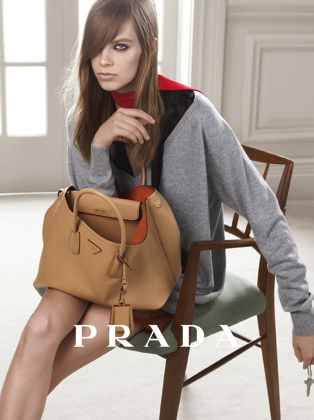 Prada 2014 April Adv Camp_01 (1).jpg