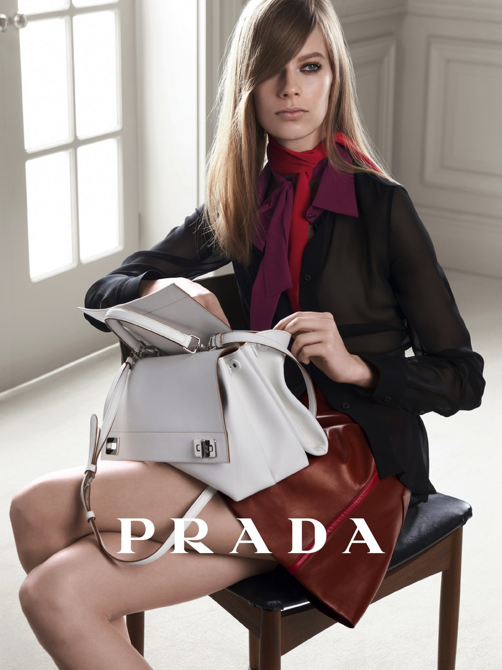 Prada 2014 April Adv Camp_02.jpg