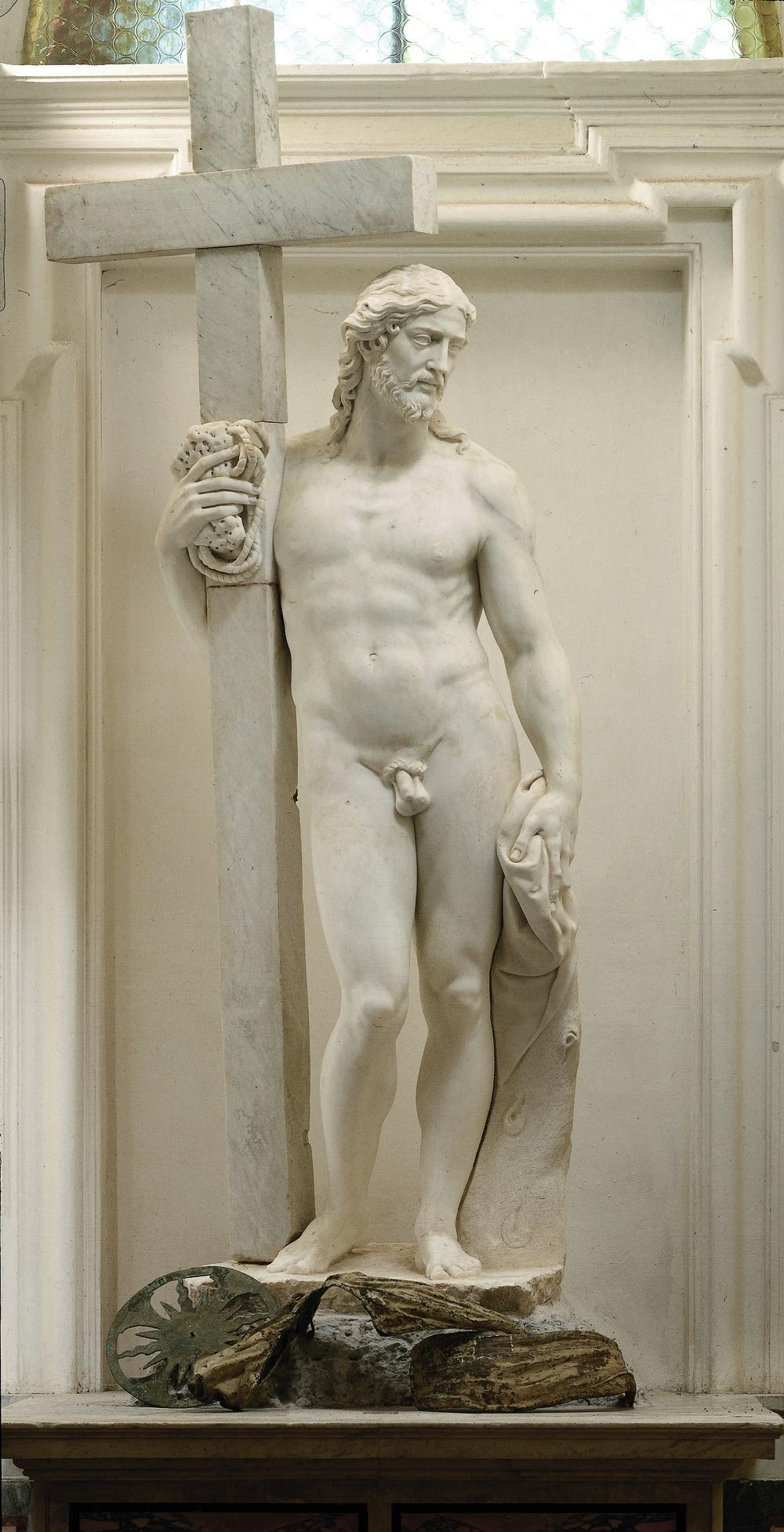 Michelangelo 1.jpg