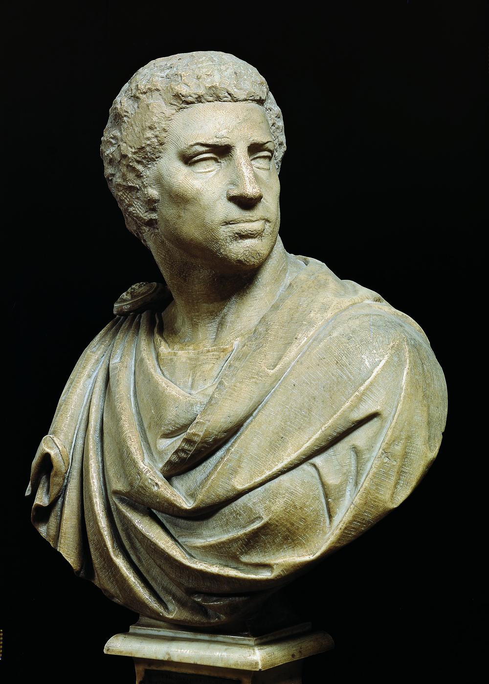 Michelangelo 5.jpg