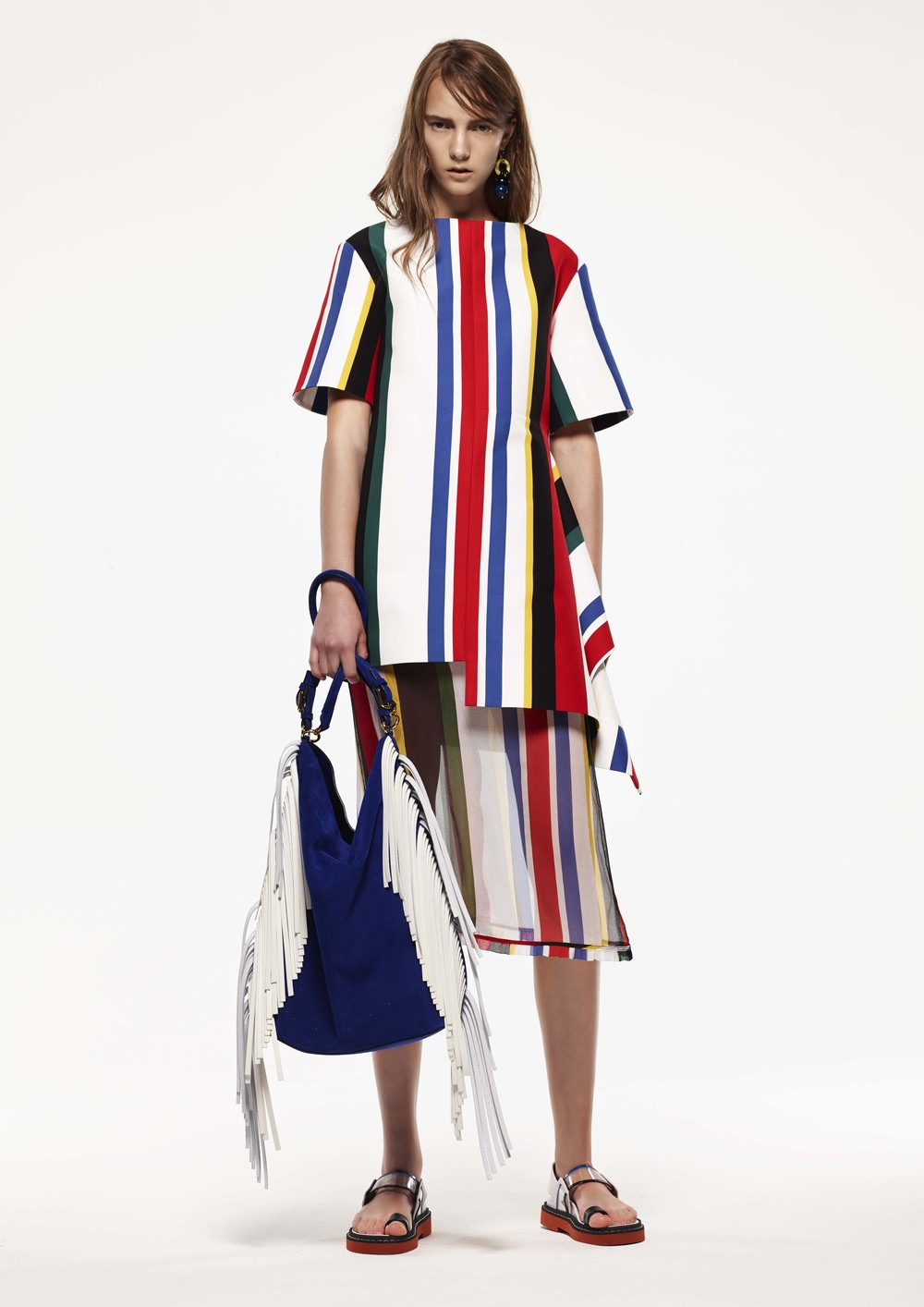 22 - MARNI RESORT 2015 COLLECTION.jpg