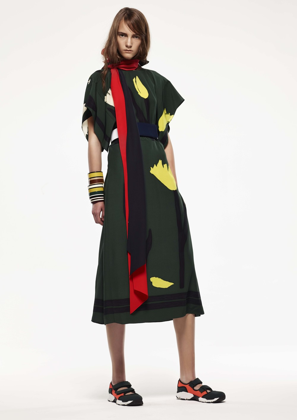 12 - MARNI RESORT 2015 COLLECTION.jpg