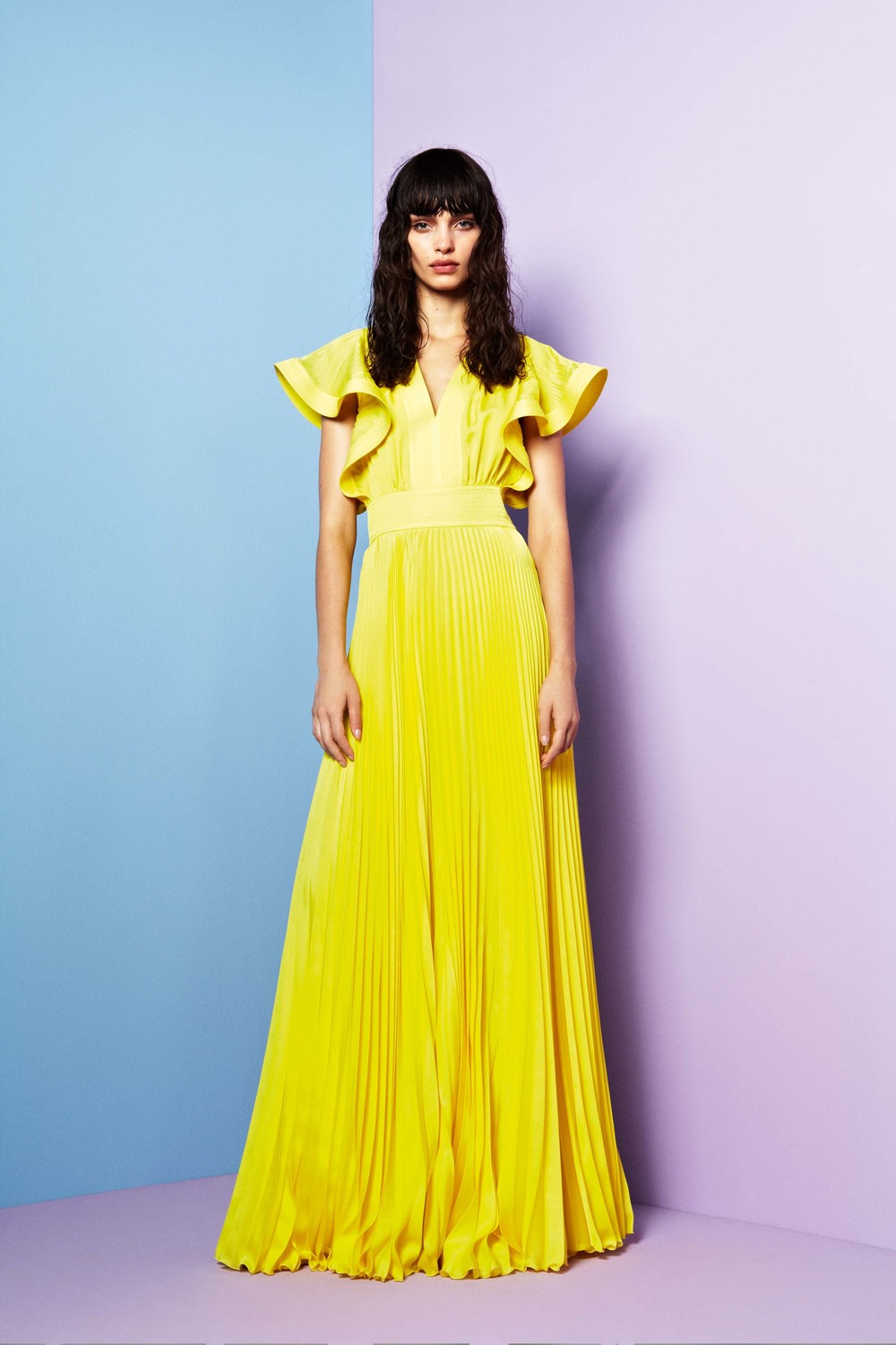 Blumarine Resort 3.jpg