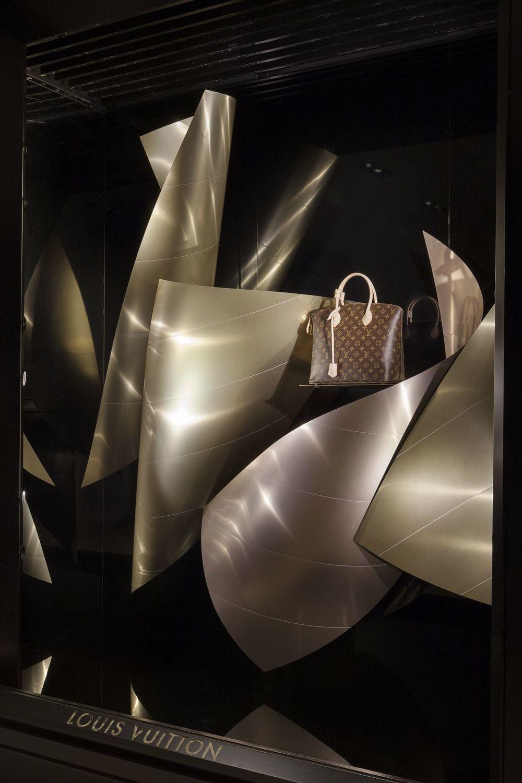 LV F.Gehry 2.jpg