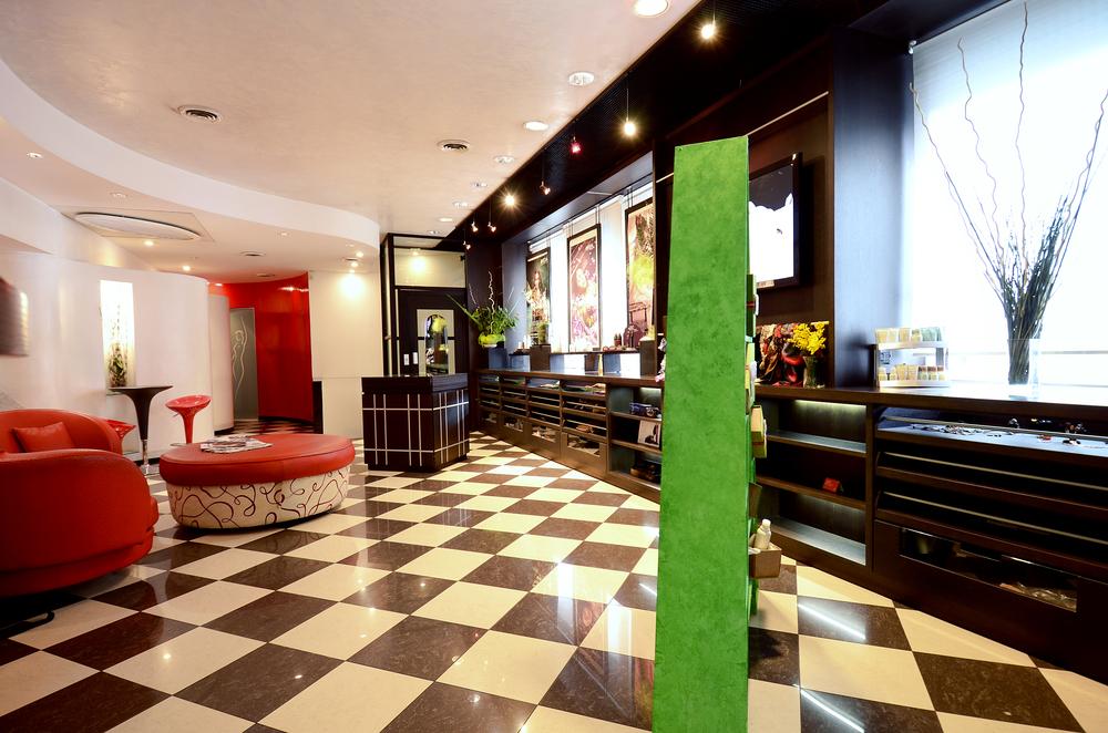 Aveda-Nardi Salon.jpg