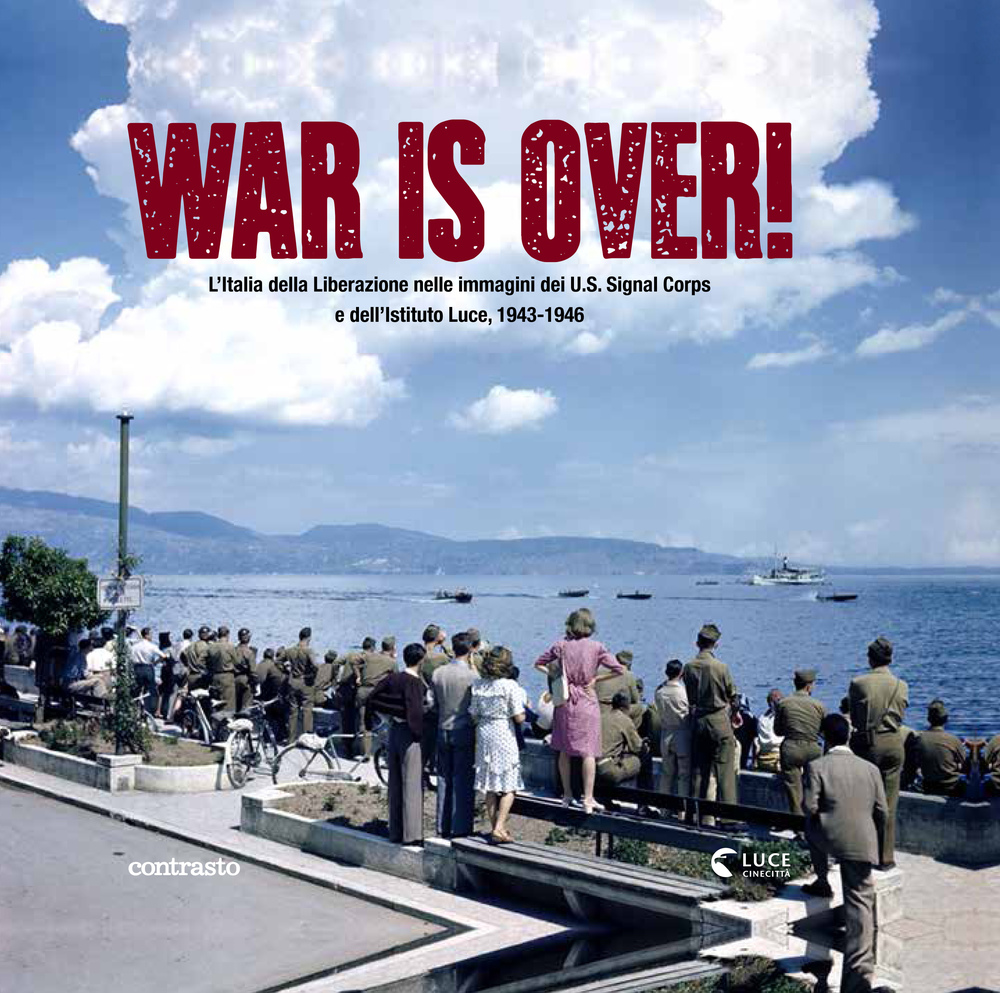 War is Over 1.jpg