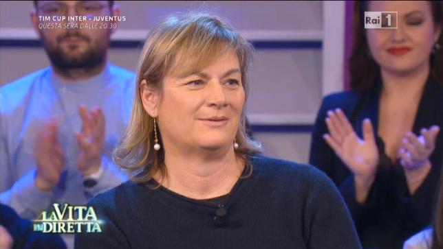 eleonora-attolico-vitaindiretta-tv.jpg