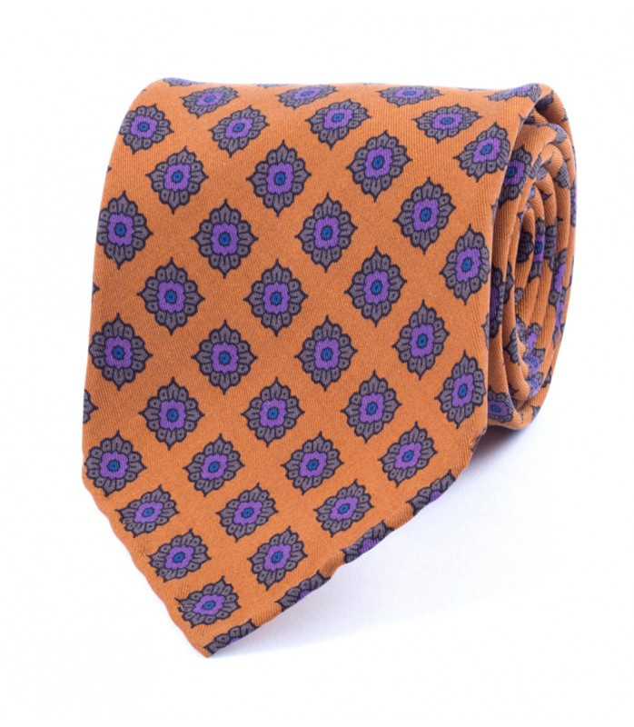 Drake-s-Gold-Floral-Tile-Print-Twill-Madder-Silk-Tie-F1EH.16803.007-31.jpg