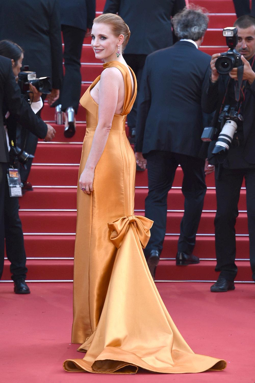 Jessica Chastain in Giorgio Armani Privé.jpg