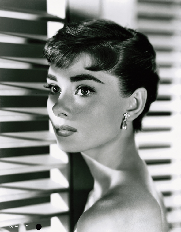 339_Audrey Hepburn, 1954-®JKF.jpg