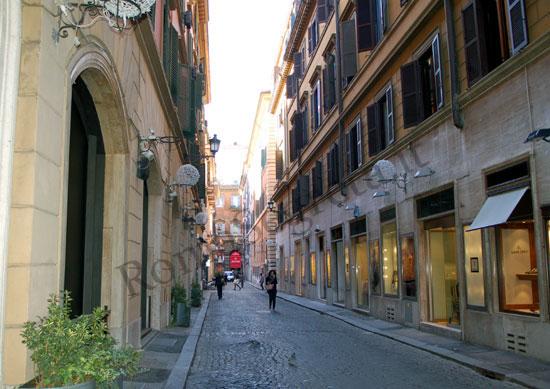 Via Borgognona.jpg