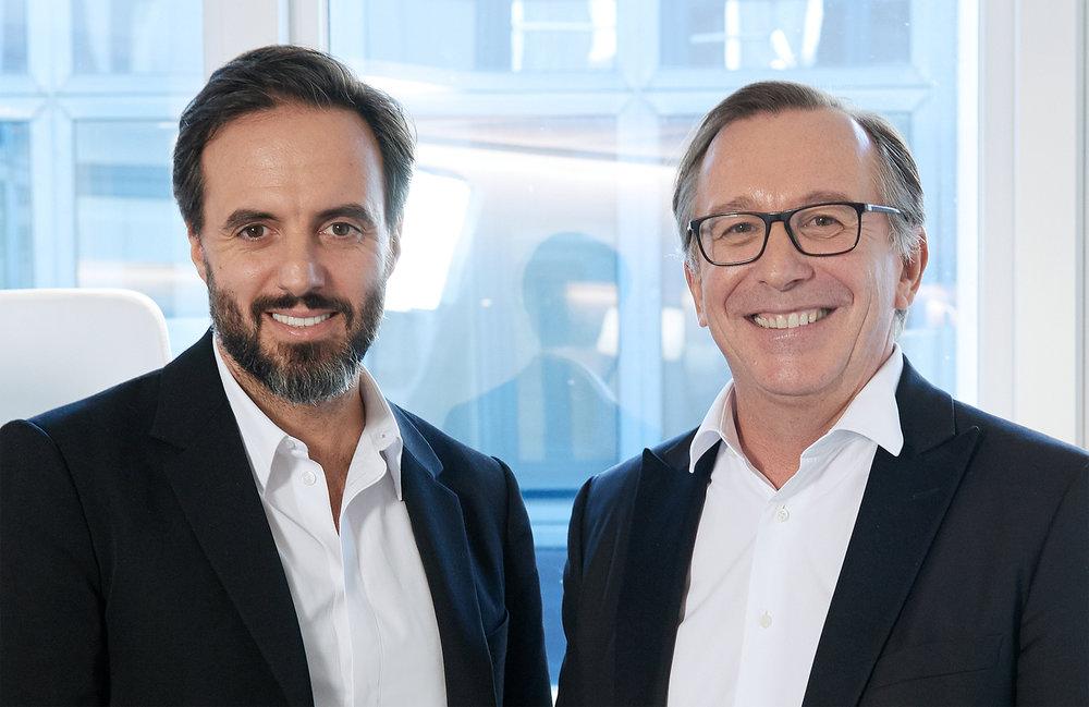 Jose Neves & Bruno Pavlovsky.jpg