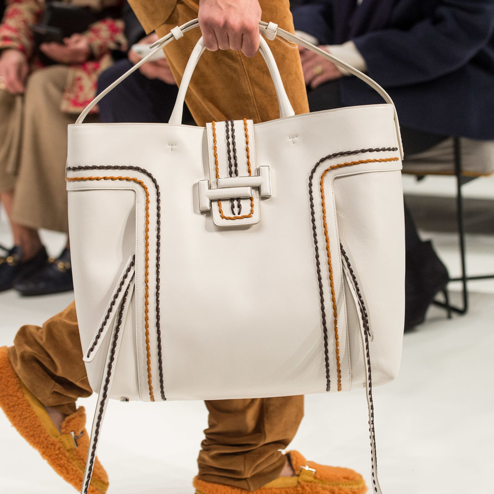 Tod's bag 3.jpg