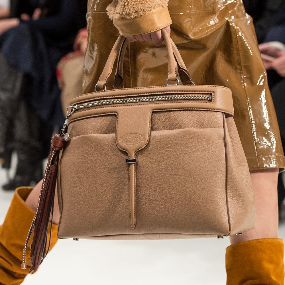 Tod's bag 4.jpg