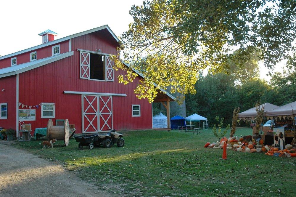 Kansas Barn Sale 010.jpg