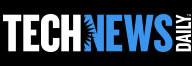 Rice Revolution Targets Growing Global Food Shortage | TechNewsDaily.com