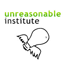 Unreasonable Institute