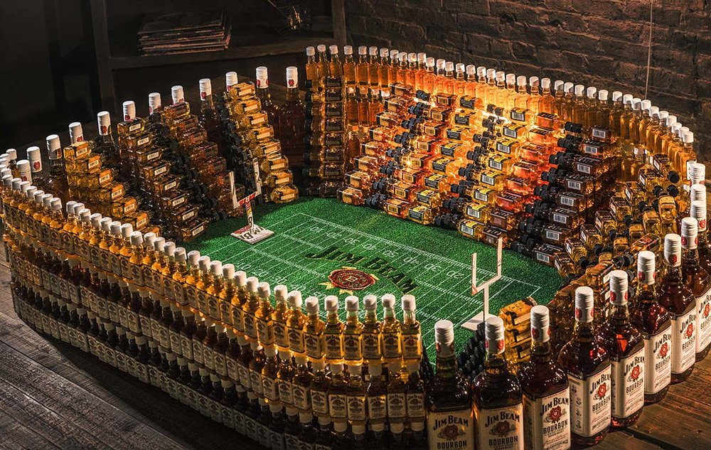 Kara Hamilton Jim Beam Superbowl.jpg