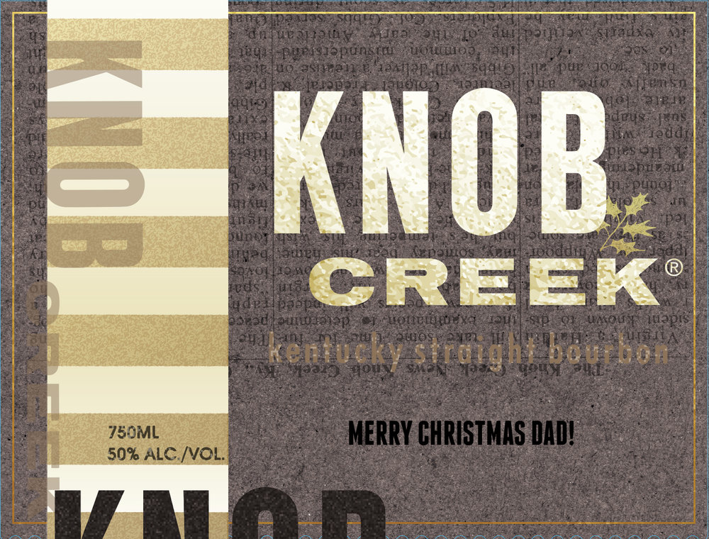 KC_2016_CustomLabels_Holiday .jpg