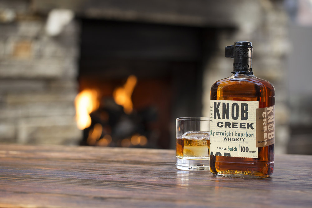 8828_Knob_Creek_Rock_FirePlace-0599.jpg