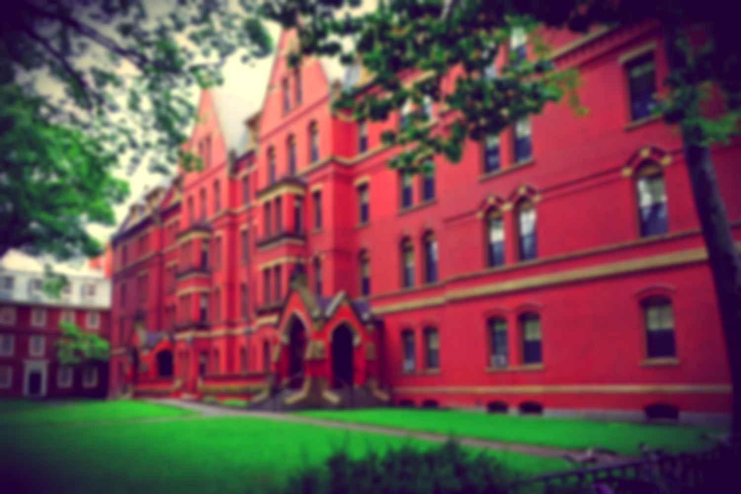 Harvard Dorms Blurred (1500).min.jpg