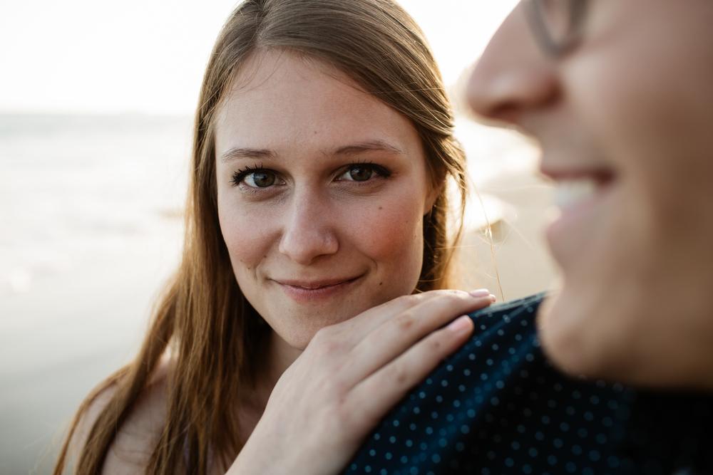 Bouman Engagement10.jpg