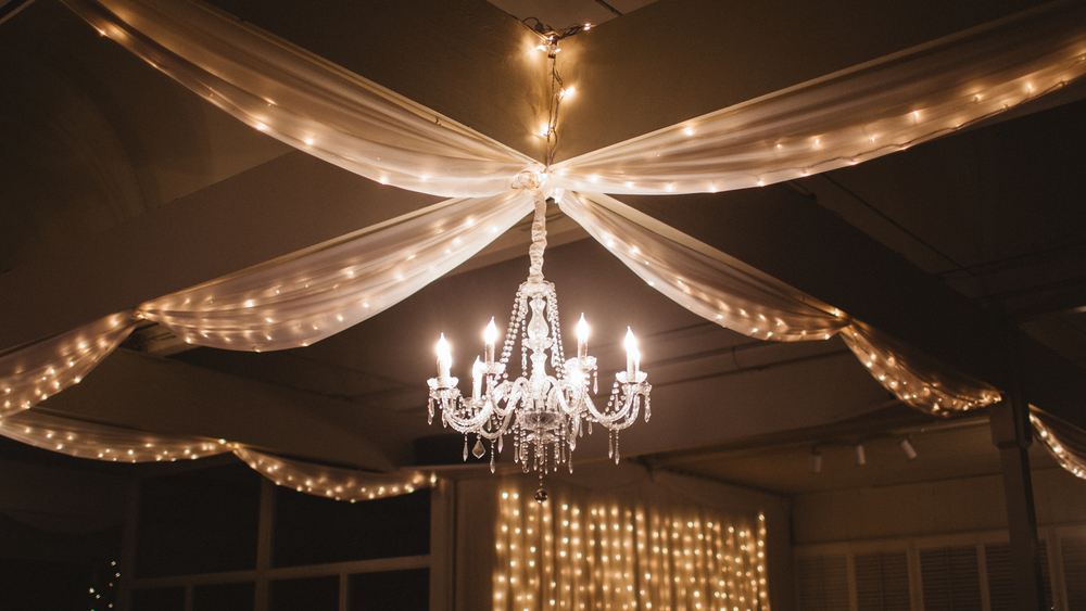 Vedros Wedding003.jpg