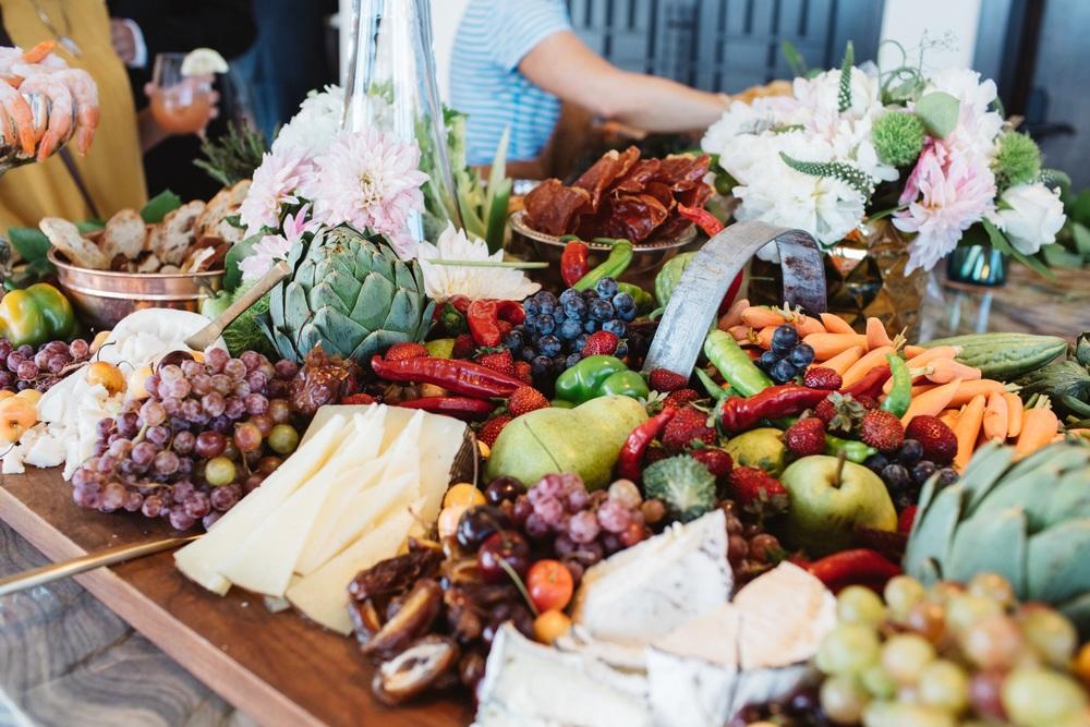 Vedros Wedding138.jpg