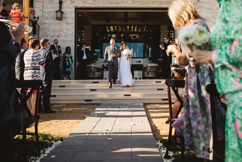 Vedros Wedding174.jpg